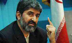 واکنش علی مطهری به ممانعت از سخنرانی نوه امام(ره)