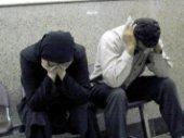 صیغه طلاق در صورت عدم حضور زوجه در دفترخانه غیابا جاری می شود