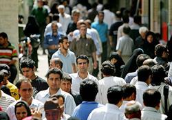 ایرانیان xoy.ir وبلاگ خبری خوی