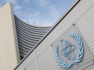 پيشنهاد حقوقي: شکایت از آژانس به دادگاه لاهه