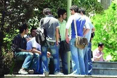 یک پنجم جوانان زیر ۳۰ ساله ایران بیکارند
