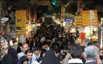 سبقت هزینه از درآمد خانوار ایرانی